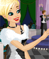 Marriage Proposal Dress Up Game