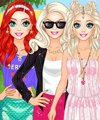 Instagram Divas Challenge Game
